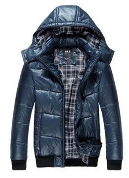 http://i00.i.aliimg.com/wsphoto/v2/684400798_1/watch-2013-wnter-mens-parka-down-jackets-and-coats-casual-dress-jacket-original-brand-goose-splicing.jpg