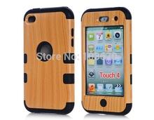 wood iphone 4 case price