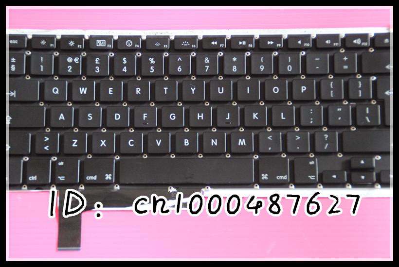 15 dizüstü macbook pro a1286 mb470 mb471 tr klavye yılı