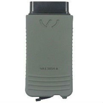 hot sale diagnostic tool vas software VAS 5054a car scanner free shipping(China (Mainland))