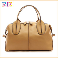 Promotion New 2015 Fashion Brand Handbags Genuine Leather Shoulder Bags Women Messenger Bag Handbag Items Tote