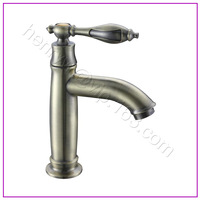 Retail - Luxury Brass Cold Basin Faucet, Cold Sink Tap, Cold Basin Tap, Free Shipping L15203