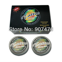 24pcs Tattoo Strong Rock Aftercare Ointment- The Original  Free Shipping
