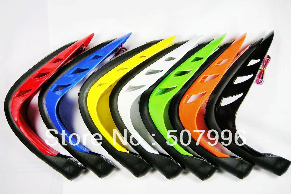Motorcycle-Motorcross-Dirtbike-Handguard-KTM-For-Suzuki-Kawasaki