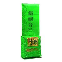 125g Tieguanyin tea, Oolong Tea, food, Tikuanyin