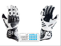 Motocycle GP PRO GLOVES Highway,Protect Gear.in stock waiting shipping 4colors 3sizes