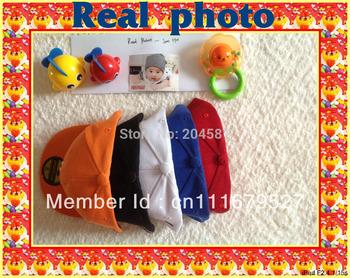 fast shipping 1 PCS MNY079 FREE SHIPPING!!! 2012    boys baseball cap / snapbacks  kids spring cap /peaked cap  FASHION DESIGN