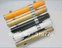 Free shipping new cigar holder, JF-020/022, metal cigar tube with high quality, Copper material