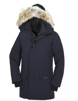 newest men's Langford Parka warm winter parkas,long mens down jacket ,mens discount down coat plus size hong