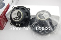 NEWIDTH VO-1394B car spearker audio car speaker set