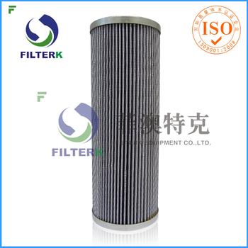 FILTERK 0500D010BN3HC Oil Filter Element