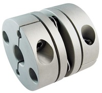 Free shipping Clutches and Couplings 44mm that is Industrial Couplings the same name is camlock couplings