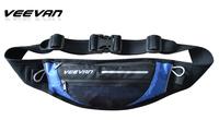 Free shipping fashion designer brand nylon waist bag, cheap belt bag, fanny pack  items MFCWB0014605