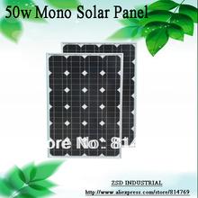 popular 24v solar panel
