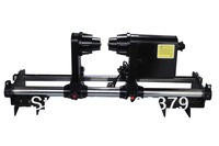 printer paper Auto Take up Reel System for Roland SJ/FJ/SC 540 640 740 VP540 Series printer