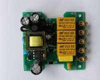 Bset  price , 3 road relay module, 220V direct supply relay module