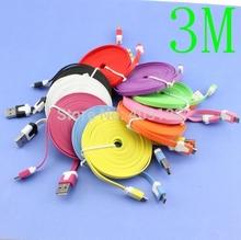 popular cables usb