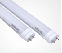 Free shipping, 14W led T8 tuble light,90cm, 3528 SMD,warm white/cool white,,CCC&CE&ROHS,2 years warranty