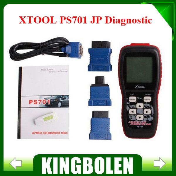 Тестер аккумулятора XTOOL PS701 2015 X Xtool . . 701 , PS701 JP