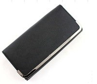 HOT SALE!wholesale 1pec available free shipping promotional wallet Women's wallet PU Clutch Purse
