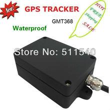gps tracker logger promotion