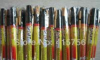 Free Shipping 100pcs Simoniz Fix it pro Scratch Remover Pen As Seen on TV