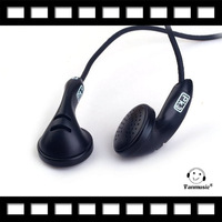 Free shipping Yuin PK3 headphone Earplug hi-fi earphone stereo audio earphones best earphones