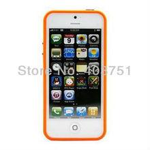 iphone bumper orange price