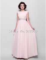 Платье для матери невесты Cchappiness  DRESS110619