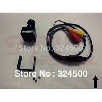 KX171 700TVL 1/3 Sony CCD FPV Camera Discount Radio Remote Control Perfect Small Mini Audio Video AV For 700 TVL RC UAV Airplane