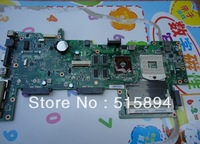 For Asus X72J K72JR Laptop Motherboard Main Board well tested+free shipping