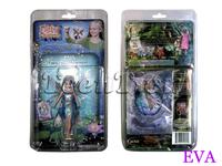 Free Shiping Flitter Fairies,Flying Fairies 1 pc Baby Gift Boys/Girls toy, Fashion dolls