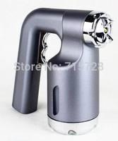 spray tanning gun