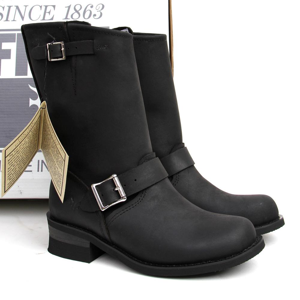 Womens Fashion Heels Cheap   Tsaa Heel