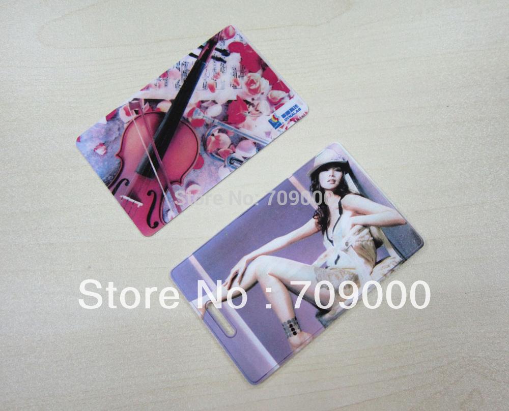 Free shipping by Fedex, digital tshirt printing machine, Plastic printer,PVC printer, USB Card printer printer(China (Mainland))