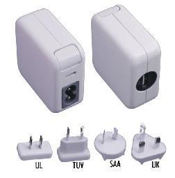 5V/1A USB Power Adapter /Charger/transfer plug for World Traveling Use(China (Mainland))