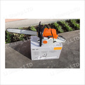 New MS381 Chainsaw Good Quality MS381 Chainsaw Garden Tools MS250 Chainsaw MS380 Hot Sale(China (Mainland))