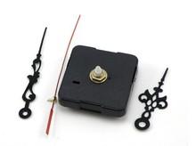 popular clock mechanism kit