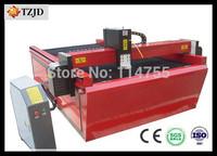 CNC Flame and Plasma Cutting machine TZJD-1325P
