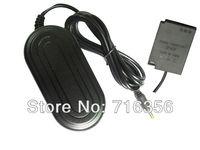 AC Adapter EH-62F for Nikon AW100 P300 S70 S620 S630 S640 S710 S1000pj S1100pj