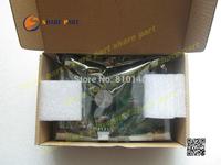 Part for hp 2605N 2605DN Q5966-60001  Main board Formatter board