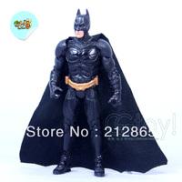 "Free Shipping!Batman Movie The Dark Knight 5"" Super Hero Figure Toy"