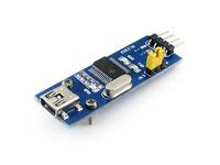 PL2303 USB UART Board (mini) PL-2303HX PL-2303 USB TO RS232 Converter Serial TTL Module Development Board