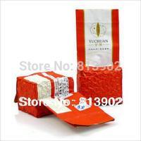 2014 Autumn new oolong tea chinese green tie guan yin china  Green ecological food 250g 2*125g