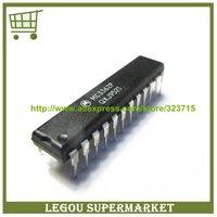 10PCS/LOT     MC3362P    MC3362       DIP-24    11+      IC      Free shipping