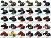 Hot-selling hat cap snapback hats Fashion Baseball Cap, sports cap, sun-shading hat male women's summer sun hat casual cap