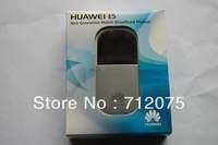 Free shipping by Post original sealed Huawei E5838 3G wireless modem  WIFI hotspot HSDPA 7.2M Pocket Wi Fi 900/1900/2100