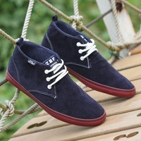 Free shipping 2013 Newest  fashion sneakers Canvas for men, Sneakers for men,quality skate shoes canvas casuals male sport flats