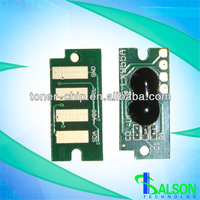 Compatible chip for Xerox 6000 6010 6015 toner cartridge laser reset chip for Phaser 6000 6010 workcentre 6015