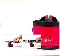 2012 hot sell EMS Free shipping knife sharpner